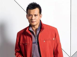 周星驰、吴镇宇、刘嘉玲都曾给他配戏,同为五虎将为何不敌刘德华