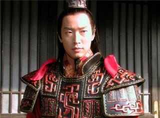 他在TVB默默工作18年 离开后却在荷里活得奖!