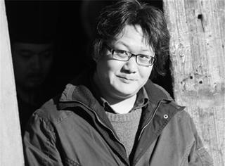 专访徐浩峰:民国是礼崩乐坏的时代