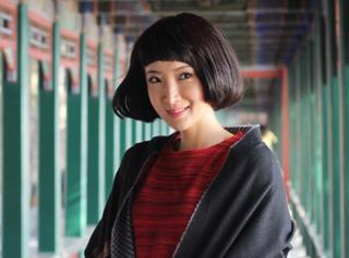 许婧:当她离开陈赫,她终于成为她自己