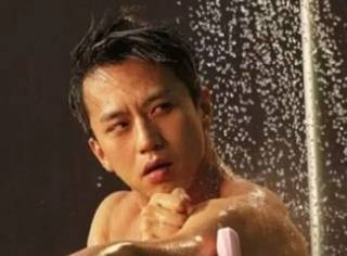 男生与女生洗澡的时候到底有什么区别?