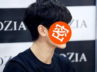 啥?能够代表韩国 登上咱国大央视的竟然是他?