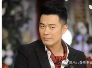 奔跑吧兄弟第三季陈赫自称单身 网友:这脸打得真狠!