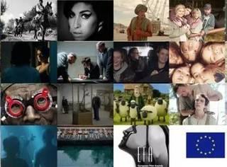欧洲最重要的电影奖颁了,最佳影片果然是它