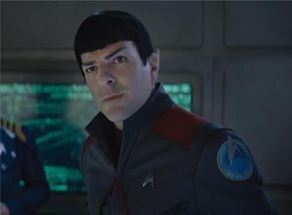 """世界最长寿的星际电影拍到了第13部,变成了太空版""""速激"""""""