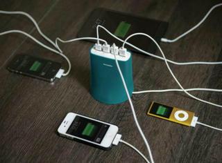 最伤手机的充电方式,90%的人都用错!
