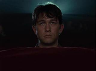 为什么【一人看电影】其实才是真正王道?