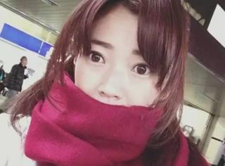 日本女孩在街头做流浪歌手,她的背后却隐藏着不为人知的故事...