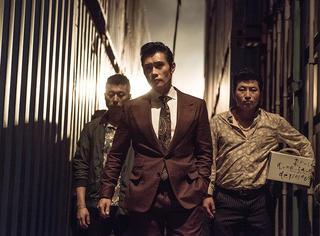 这片打破了韩国「18禁」电影的最高纪录