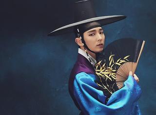 韩版《步步惊心》即将大戏开拍,谁是你心目中的皇子和若曦??