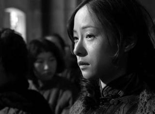 在山区支教八年后,江一燕又用摄影作品惊艳了世界!