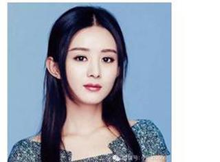 明星网络影响力指数排行榜第50期榜单之华语女演员Top10