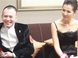 活塞运动、莞式服务、下嘴啃…刘涛啊,请问还有什么话是你老公说不出来的?