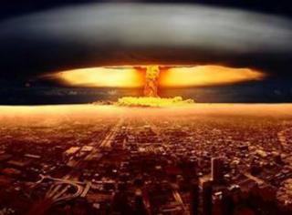 3分钟看人类如何毁掉地球