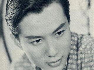 演过《西游记》,拍过三级片,78岁却被奉为华人摄影界的扫地神僧