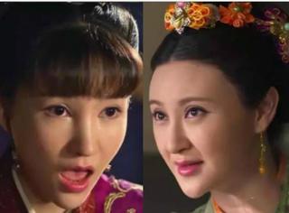 比孙俪、刘涛还抢镜的假体,古代医疗美容院都整出了些什么幺蛾子