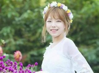 90后韩星姜斗丽不是车祸而是自杀?为何韩国明星自杀率这么高?