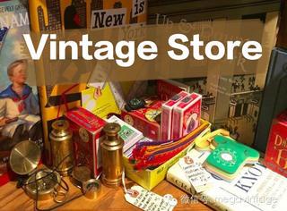 纽约Vintage Shopping指南 | Brooklyn布鲁克林