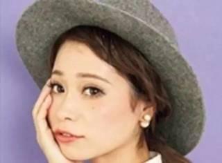 HOW TO丨拥有了这6款帽子发型就能美爆整个冬天啦!