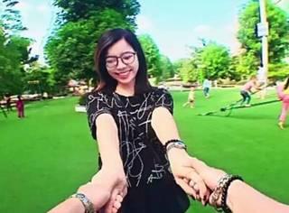 【揭秘】网友的照片为啥总是美美哒?真相了!