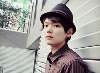 别以为你古川雄辉长着一张18岁的脸我就不知道你28岁