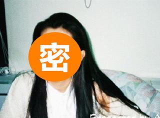 看过王祖贤的这组老照片之后,终于明白了她为什么是韩国人心中的NO.1
