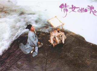 曾经的青春回忆,那些看一遍就欲罢不能的香港佳片