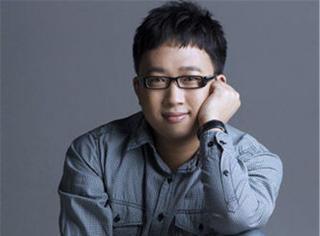 王思聪说于正像脑瘫儿童一点没错,他真的有点痴呆