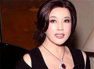 范冰冰吹捧刘晓庆:却揭了她唯一不堪黑历史!
