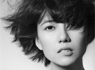 她们是公认的中国最有品味的女演员!