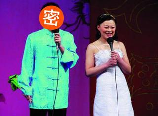 他是赵本山最帅徒弟,实力不输小沈阳但一直没红