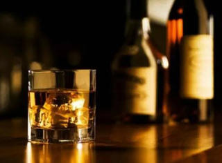 世界五大威士忌之美产威士忌错综复杂沉浮史