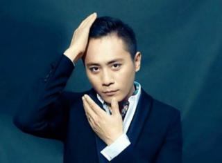 除了经常手滑还有祸从口出,刘烨就因为乱说话得罪了不少艺人!