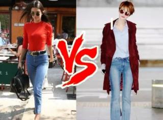 2015年什么最火?Kendall的姐妹圈or韩剧的高颜值女2?