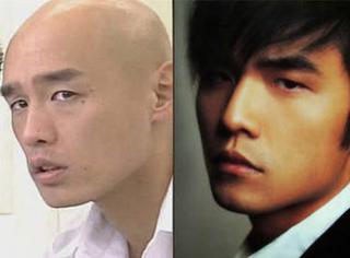 """他被称作""""岛国周杰伦"""",不久前在台湾举行了公演,现在还唱起了《七里香》?!"""