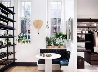 纽约12家最酷新店巡礼-未来零售店怎么开,到这里寻找灵感吧!