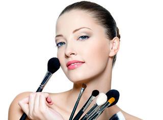 美容精都应该知道这五个2015美妆流行词丨非buy不可