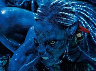 《阿凡达》2要上映了!等了6年,让我先去压压惊!