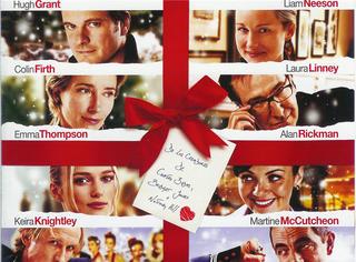 你也许不过圣诞节,但一定要看这部电影!