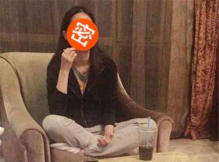 """刘亦菲素颜照大合集,看完知道她为什么叫""""神仙姐姐""""了..."""