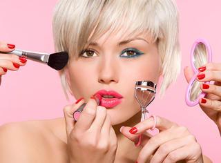 买买买| 大牌化妆品在中国这一年都降价 你的钱包还好么