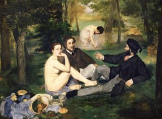 七个沉睡在画中的故事 | BBC 旷世杰作的秘密(三)
