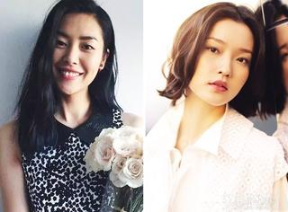 风尚榜|盘点2015年度模特 除了刘雯杜鹃你还记住了谁?