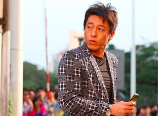 被边缘化的群体,中国商业电影中的同性恋形象