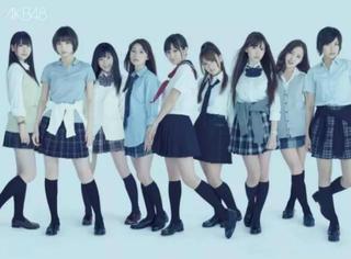 关于日本女学生的裙子,这些你未必了解!