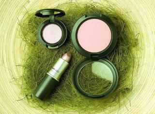 拒绝浪费,化妆品也能自己DIY!