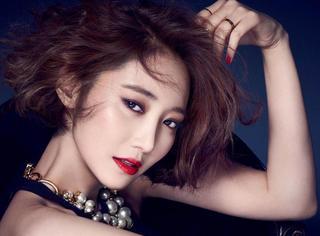 教你最有女人味韩国美女化妆技巧,get起来!