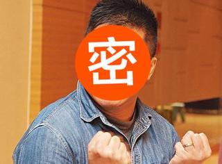 他曾是无线小生,邱淑贞的初恋,遭刘青云挖墙角,退隐经商成富豪