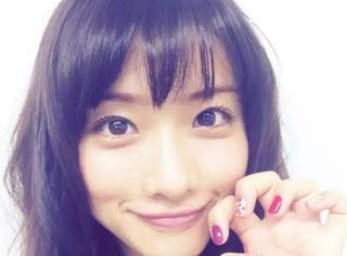 日媒揭晓微笑起来最迷人的日本艺人排行榜,Top1果然是…