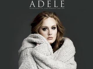Adele瘦30斤不叫事,真蜕变还得看看这些女星!